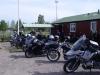 Ekenas 2008 086