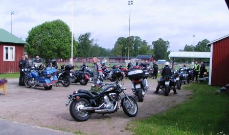 2011-06-02 _ Isle of Man Café Svartå - 101