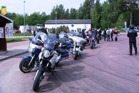 2011-06-02 _ Isle of Man Café Svartå - 105