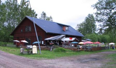 2011-06-02 _ Isle of Man Café Svartå - 108