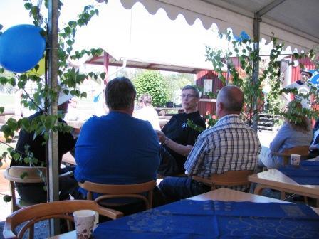 2011-06-04 dagen för festen 011