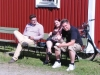 2011-06-04 dagen för festen 008