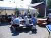 2011-06-04 dagen för festen 009
