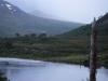 Norgeresan juli 2008 011