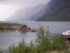 Norgeresan juli 2008 012