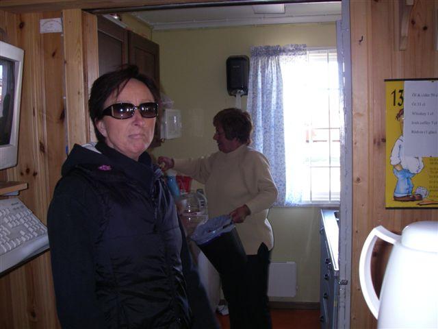 Varen 2008 063